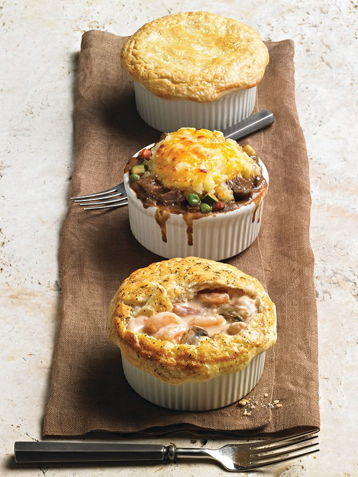 Marie Callender's is a popular family restaurants retailer which operates the website livewarext.cf of today, we have no active coupons. The Dealspotr community last updated this page on October 12, Marie Callender's has an average time to expiration of 14 days.5/5(2).