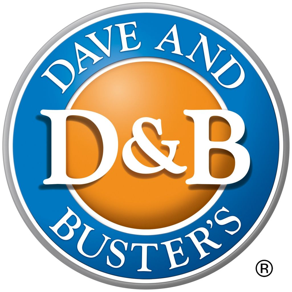 Dave and busters printable coupons january 2013 - So Grab Your Friends And Head To Dave Buster S Show More Share This Page Email Share Tweet Share Share More Share Options