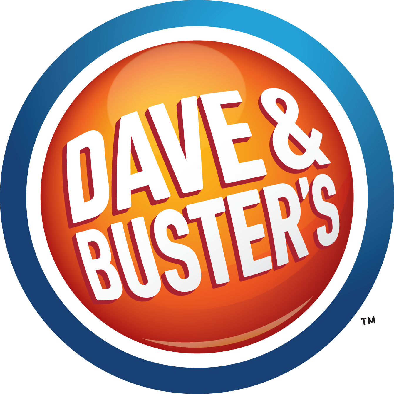 Dave and busters printable coupons january 2013 - See Reviews Photos Directions Phone Numbers And More For Dave And Busters Locations In Sunrise Fl I Ve Been To Dave And Buster S All Over The Country