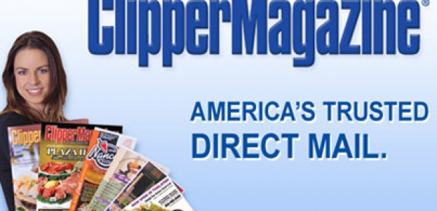 clipper magazine printable coupons coupons clipper magazine autos post 20869